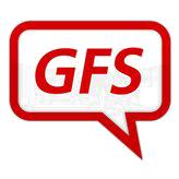@GlobalFreightSolutions