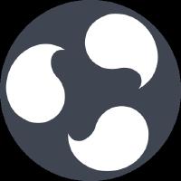 @UbuntuBudgie