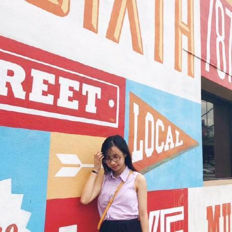 Megan Phan