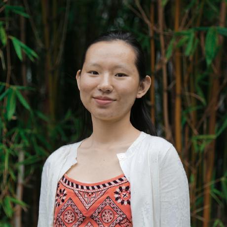 Sarah Feng's avatar