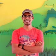 @gopinath-mb