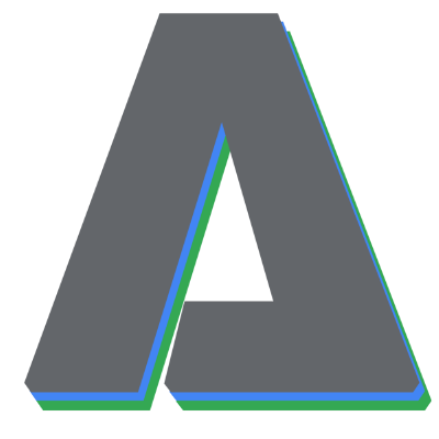 GitHub - academic/awesome-datascience: An awesome Data