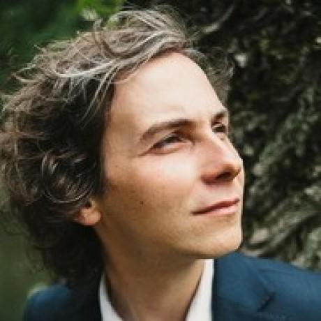 Andrey's avatar