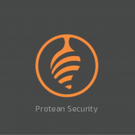 Protean Security