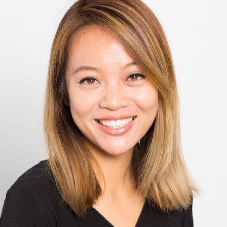 Tiffany Chiu