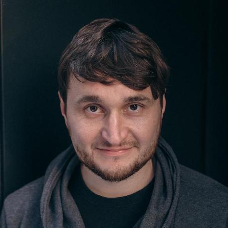 @nkabardin's avatar