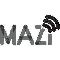 @mazi-project