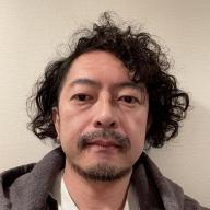 @nishimao