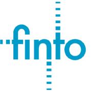 @Finto-ehdotus
