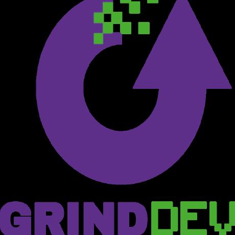 mod_wsgi 是一个 Apache 模块,实现了 Python WSGI 接口服务 - C/C++开发