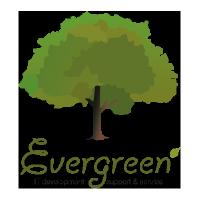 @evergreen-it-dev