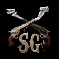 @smokin-guns