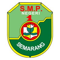 @smpn1smg
