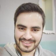 @ormanerdem