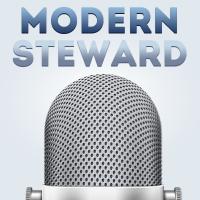 @ModernSteward