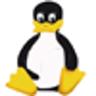 @LinuxDonald
