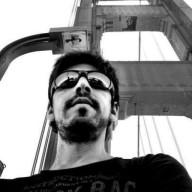 @jonathanramirez