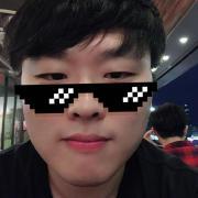 @JaeungHyun