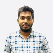 @tharukaCodeWorks