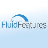 @FluidFeatures