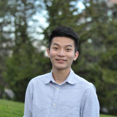 Nguyen (Steven) Nguyen