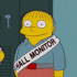 @hall-monitor