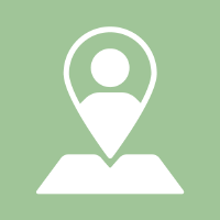@MapsCamp