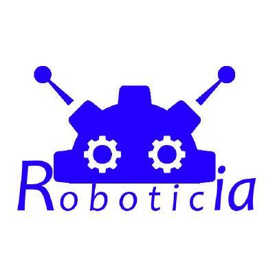 GitHub - Roboticia/RPLidar: Python module for RPLidar A1 and A2