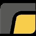 Rangee GmbH · GitHub