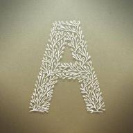 @Archtype