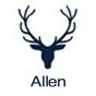 @Allen-Qiu