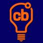 cb-ux-toolkit