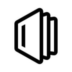 GitHub - outline/outline: The fastest wiki and knowledge base for