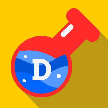 Distil62