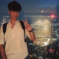 Kyung Jun Lee (John)