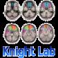 @knight-lab