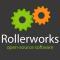 @rollerworks
