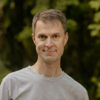 Daniel Stenberg avatar