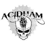 @Acidham