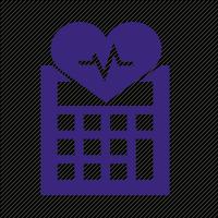 @health-calculator