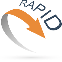 @RapidProjectH2020