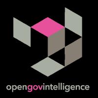 @OpenGovIntelligence