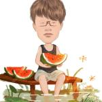 @shushengwang