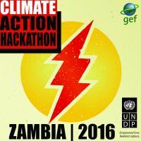 @climate-action-hackathon