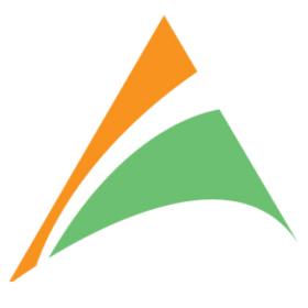 Atol Conseils Et Développements Github