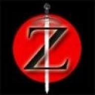 Zarius