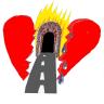 @Heartbroken-Git