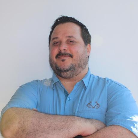 Nestor Mata Cuthbert