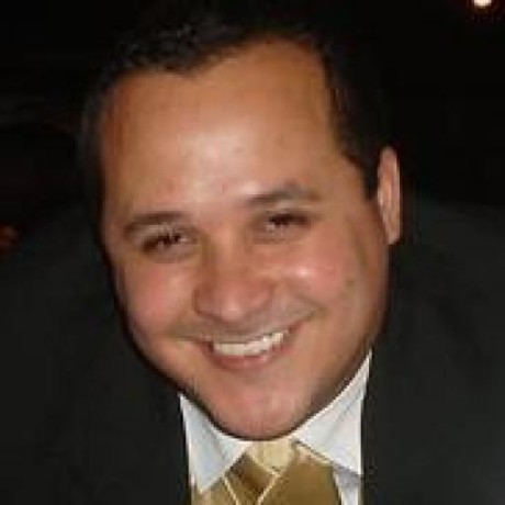 Nestor Mata Cuthbert, Java j2ee programmer and consultant