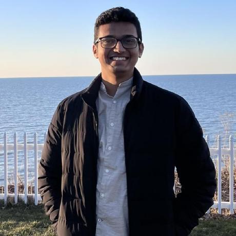 Ikram Shah's avatar